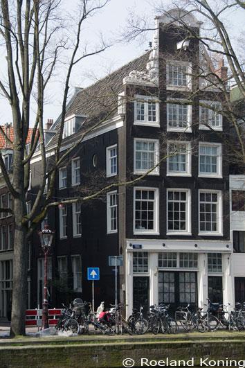 http://www.studiokoning.nl/Foto_10/Singel_07032015_DSC1288.jpg