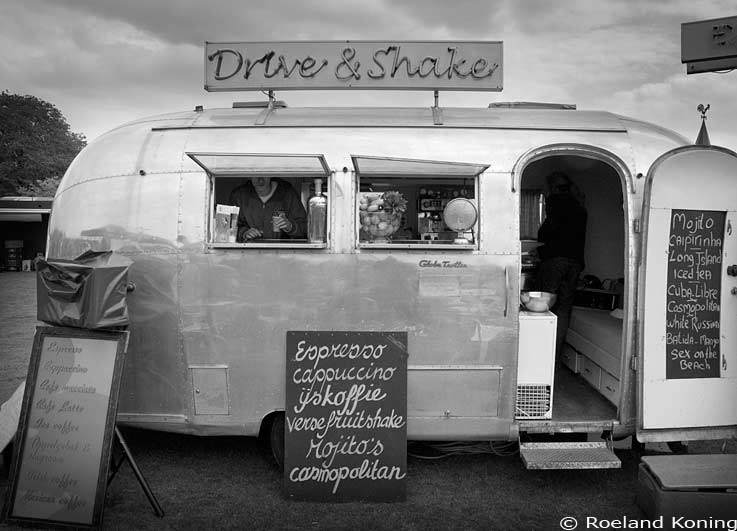 Boretti Keuken Marciano : Dit willen de DAMES in de toekomst…. on Pinterest Food Truck