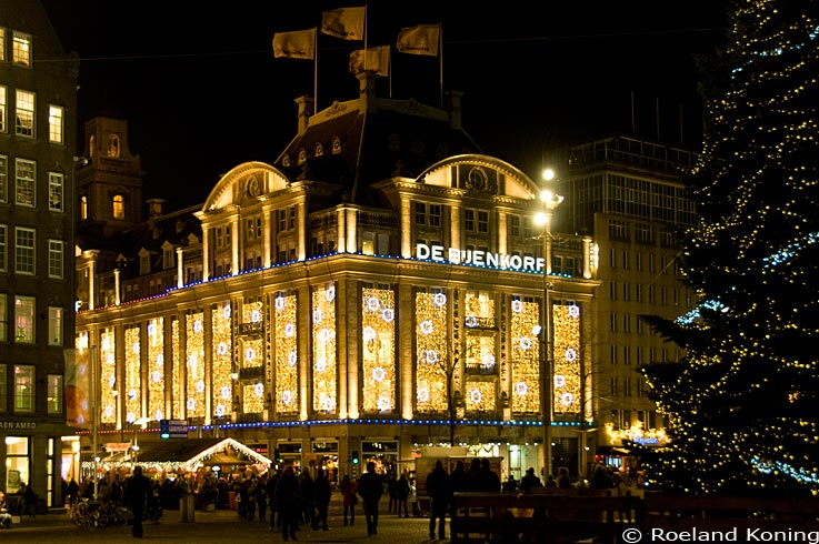 Best Bijenkorf Verlichting Pictures - Trend Ideas 2018 ...