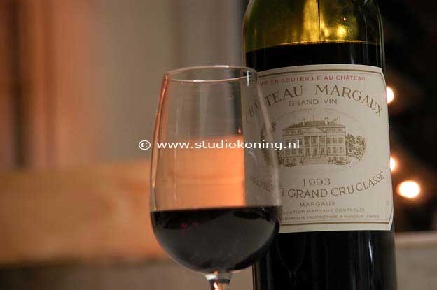 Vins prestigieux Margaux_16122003_218