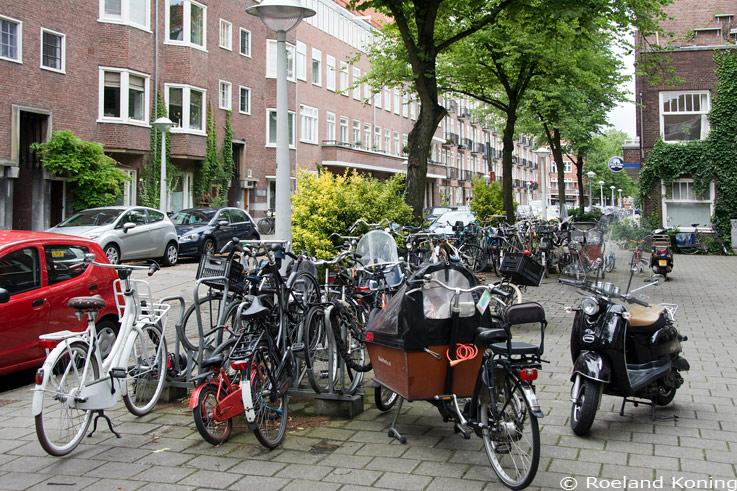Legmeerstraat legmeerplein marisstraat en omgeving for Studio omgeving amsterdam