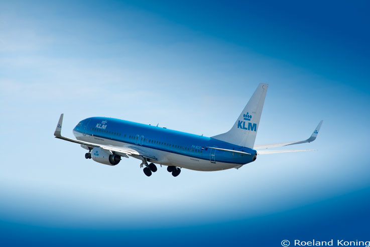 vliegtuig kijken schiphol
