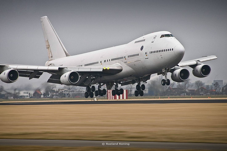 snelheid vliegtuig km per uur