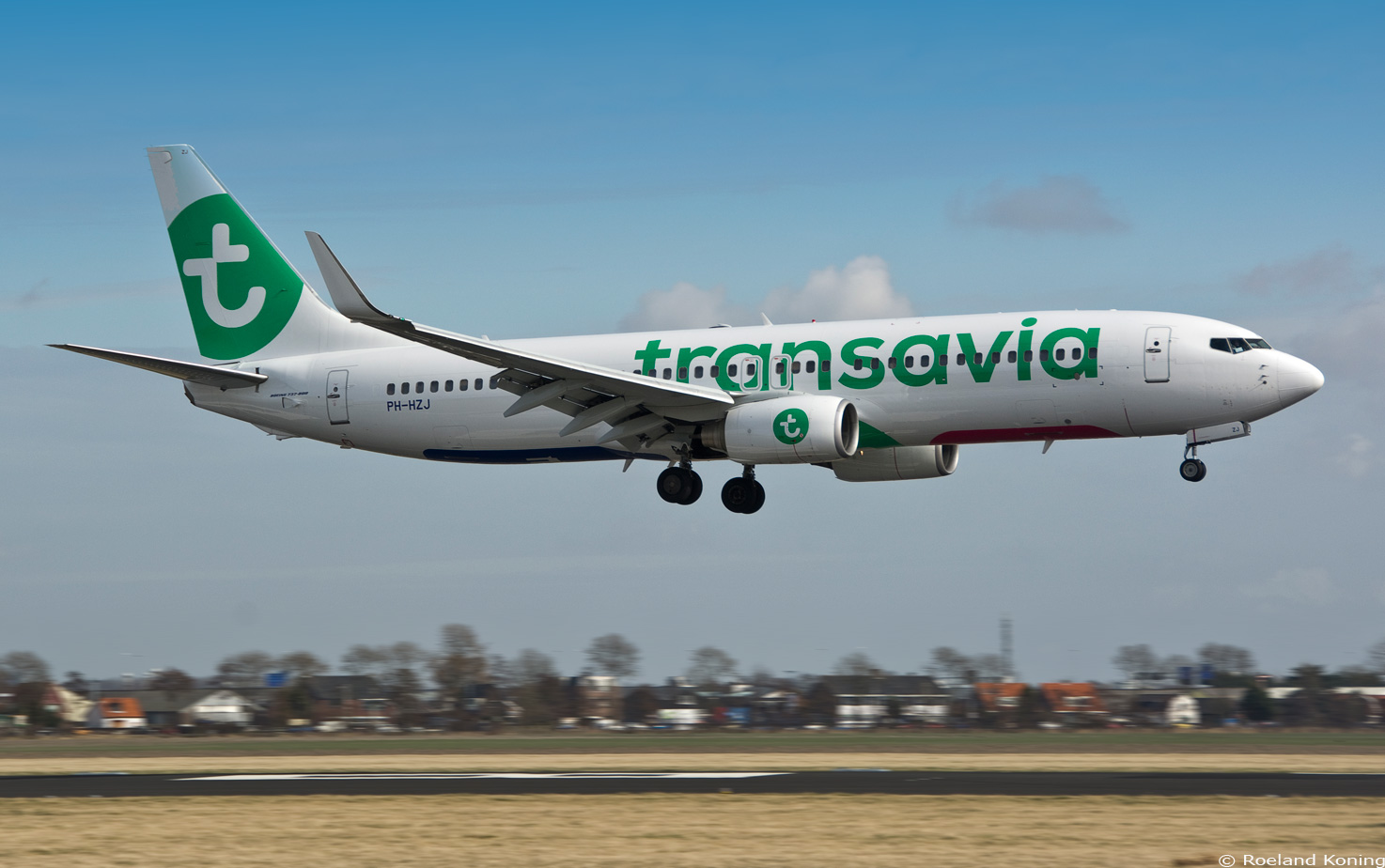 Transavia_737_PH-HZJ_05032015_DSC1158.jp