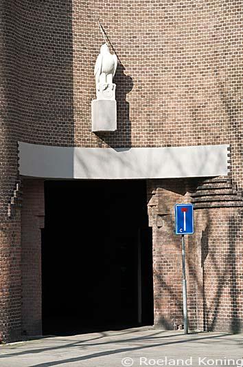 Stadionweg 61 en 63; Huizen Tesselschade; Foto 14-06-2012: www.studiokoning.nl/Foto_24/Stadionweg.html