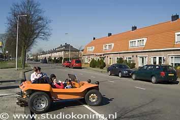 slager zonneplein amsterdam