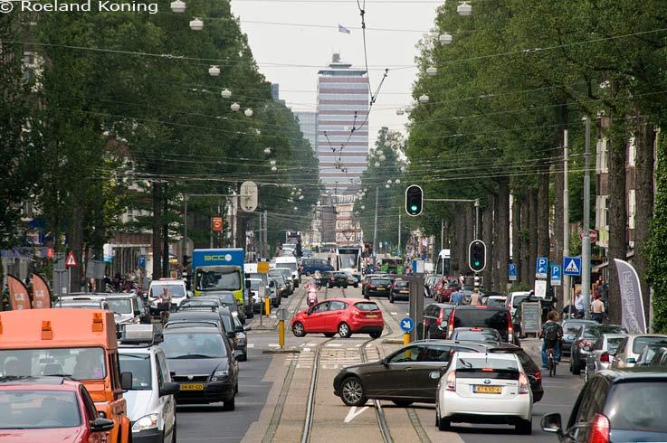 Forex platen amsterdam